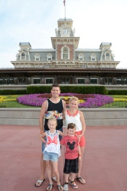 photopass_visiting_magic_kingdom_park_7665845649