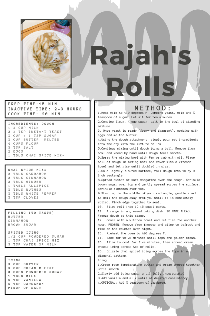 Rajah's Rolls (2)